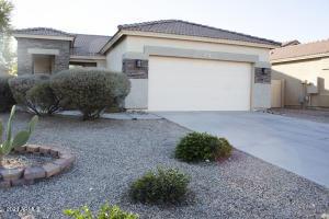 2811 E SUPERIOR Road, San Tan Valley, AZ 85143