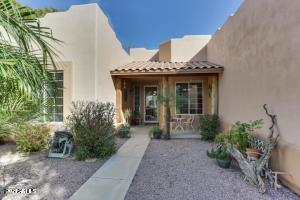 6755 N 186 Avenue, Waddell, AZ 85355