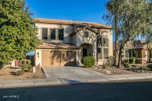 33699 N SLATE CREEK Drive, San Tan Valley, AZ 85143