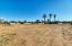 5019 S MONTEZUMA Street, B, Phoenix, AZ 85041