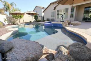 3616 W RIORDAN RANCH Road, Phoenix, AZ 85083