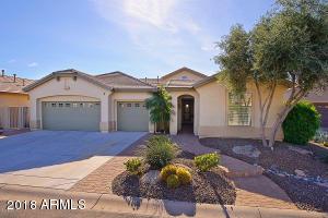 16253 W EARLL Drive, Goodyear, AZ 85395