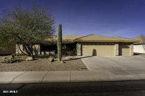 2252 S YELLOW WOOD S, Mesa, AZ 85209