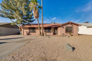 7606 W GLENROSA Avenue, Phoenix, AZ 85033
