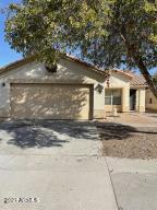 2247 S 86TH Street, Mesa, AZ 85209