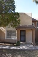 7126 N 19TH Avenue, 218, Phoenix, AZ 85021