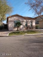 2191 N HOLGUIN Way, Chandler, AZ 85225
