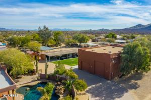 2413 W IRVINE Road, Phoenix, AZ 85086
