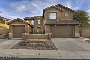 40435 N HIGH NOON Way, Phoenix, AZ 85086
