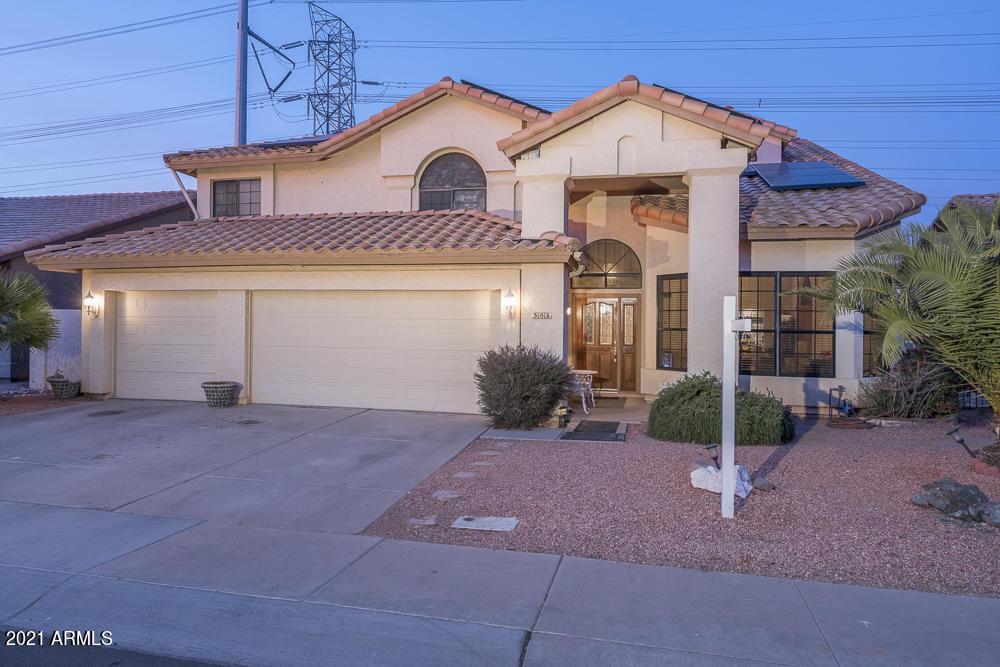 508 HEARNE Way, Gilbert, Arizona 85234, 5 Bedrooms Bedrooms, ,3 BathroomsBathrooms,Residential,For Sale,HEARNE,6138300