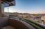 13817 N SUNFLOWER Drive, Fountain Hills, AZ 85268