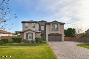 5027 E EARLL Drive, Phoenix, AZ 85018
