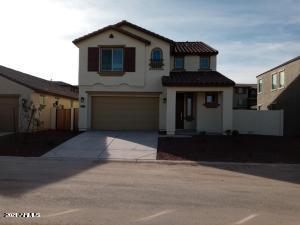 1064 S 151ST Lane, Goodyear, AZ 85338