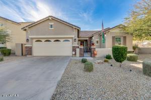 16871 W MAGNOLIA Street, Goodyear, AZ 85338