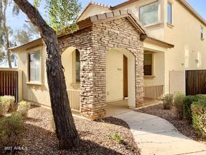 3863 E SANTA FE Lane, Gilbert, AZ 85297