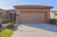 9621 E ARROWVALE Drive, Sun Lakes, AZ 85248