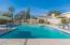 13810 N 42nd Street, Phoenix, AZ 85032