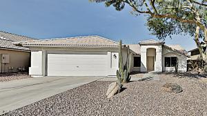 10870 W MELINDA Lane, Sun City, AZ 85373