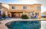13432 W CITRUS Court, Litchfield Park, AZ 85340