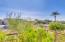 7117 E RANCHO VISTA Drive, 3001, Scottsdale, AZ 85251