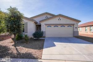 27050 N 178TH Avenue, Surprise, AZ 85387