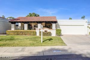 8906 N 84TH Way, Scottsdale, AZ 85258