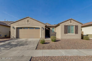 7308 S 28TH Lane, Phoenix, AZ 85041