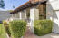 8906 N 84TH Way, Scottsdale, AZ 85258