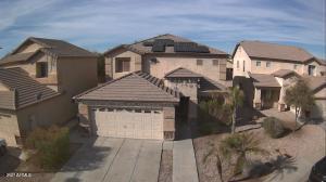 1366 S 221ST Lane S, Buckeye, AZ 85326