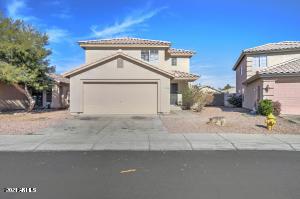 11204 W GLENROSA Avenue, Phoenix, AZ 85037