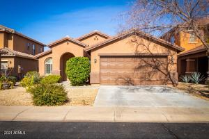 15454 W POST Circle, Surprise, AZ 85374