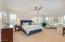 22404 N 39TH Terrace, Phoenix, AZ 85050