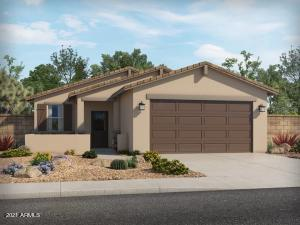 40411 W Jenna Lane, Maricopa, AZ 85138