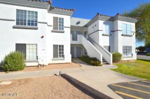 7936 E WILSHIRE Drive, 107, Scottsdale, AZ 85257