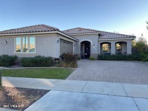 15875 W DESERT HILLS Drive, Surprise, AZ 85379