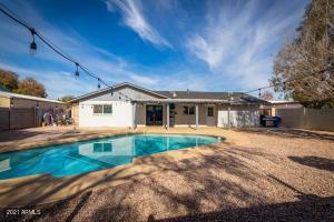 1553 W PLANA Avenue, Mesa, AZ 85202