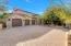 11372 E APACHE VISTAS Drive, Scottsdale, AZ 85262