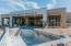 38370 N 103RD Place, Scottsdale, AZ 85262