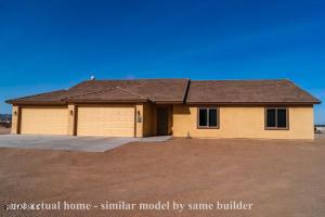 1556 W IVAR Road, San Tan Valley, AZ 85142