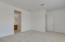 458 W GOLDEN ASPEN Drive, San Tan Valley, AZ 85140