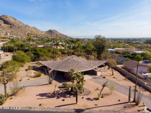 6831 N 58TH Place, Paradise Valley, AZ 85253