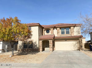 15800 W ACAPULCO Lane, Surprise, AZ 85379