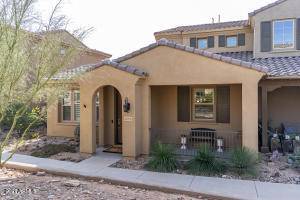 10056 E BELL Road, Scottsdale, AZ 85260