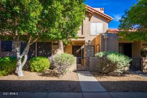 8625 E BELLEVIEW Place, 1101, Scottsdale, AZ 85257