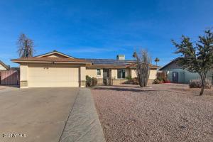 914 W MESQUITE Street, Chandler, AZ 85225