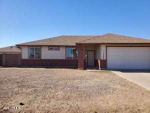 14062 S CAPISTRANO Road, Arizona City, AZ 85123