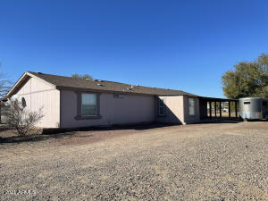 12 N Citrus Road, Goodyear, AZ 85338