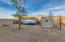 1169 E RELIANT Street, Gilbert, AZ 85298