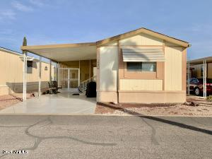 17200 W BELL Road, 1622, Surprise, AZ 85374