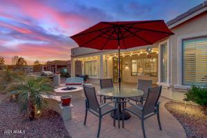 42089 W Miller Lane, Maricopa, AZ 85138